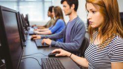 Curso práctico para empleados y/o aspirantes a empleados de escribanías – 2020