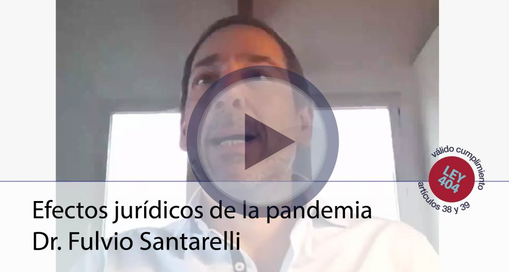 efectos-juridicos-de-la-pandemia_ley404-01