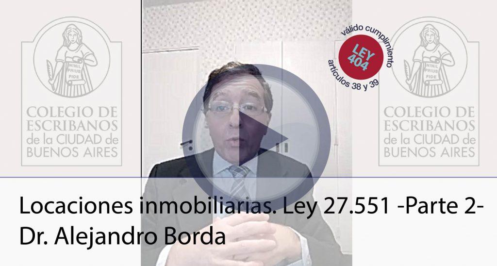 locaciones-inmobiliarias-ley-27-551_parte2_ley404-01