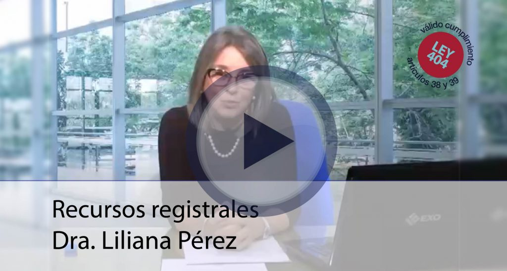 recursos-registrales_dra-perez_ley404-01