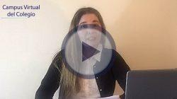 Aspectos formales de los testamentos y actas notariales (NO ACREDITA PUNTOS)
