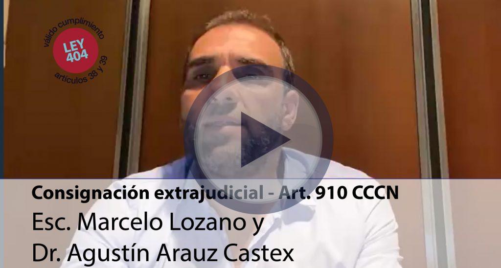 consignacion-extrajudicial-art-910_lozano-y-arauz-castex-01