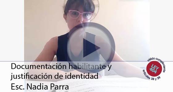 documentacion-habilitante-y-justificacion-de-identidad-_ley404-01